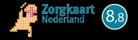 Zorgkaart-NederlandkleinV6